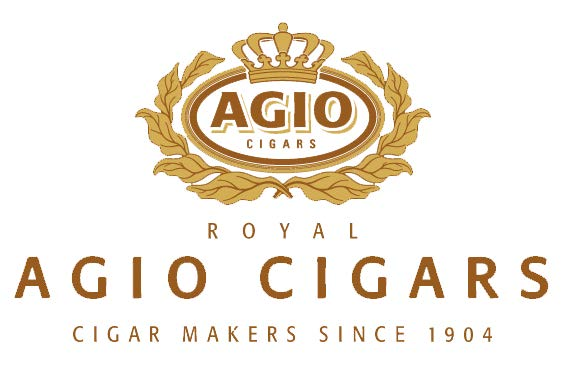 Royal Agio Cigars uses GE Digital's Proficy Plant Applications software