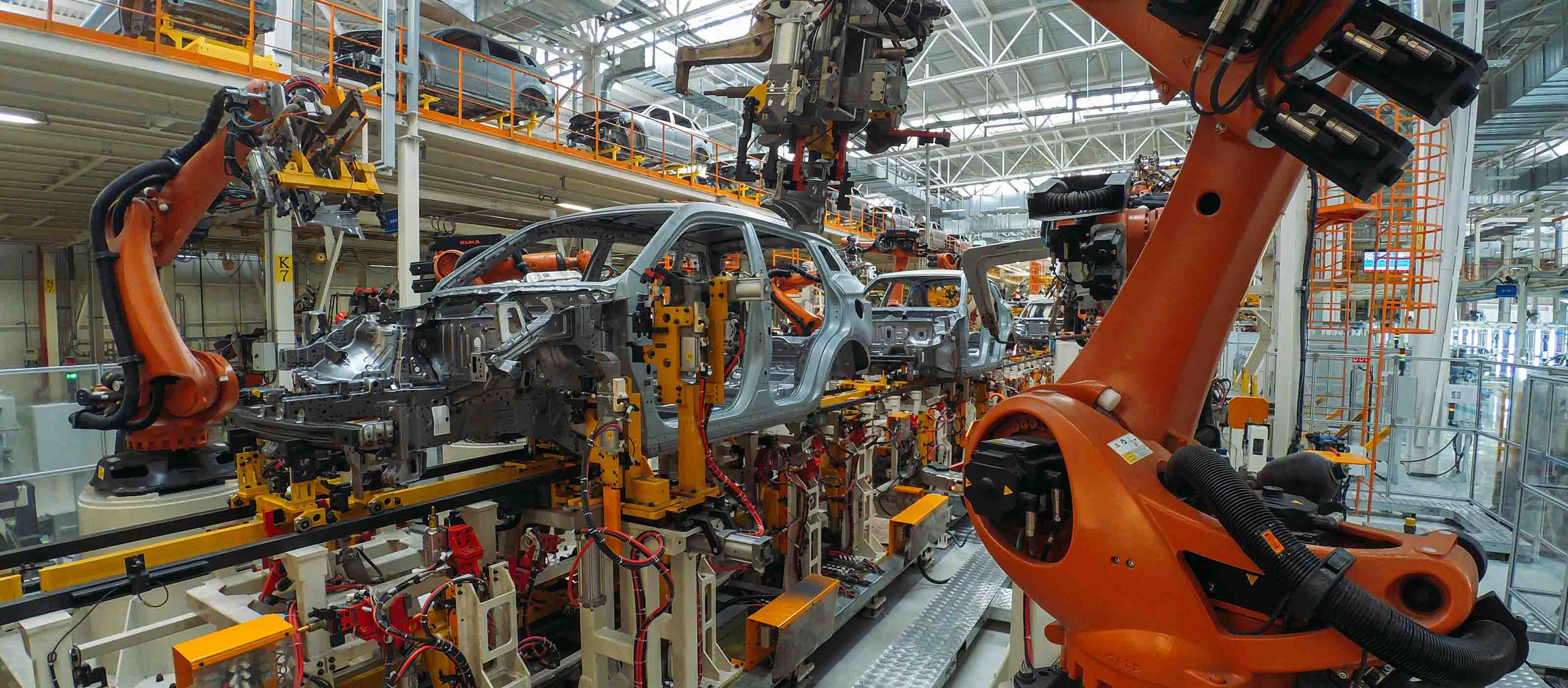 Industrial software to support automotive manufacturers | GE DigitalIndustrial software to support automotive manufacturers | GE DigitalIndustrial software to support automotive manufacturers | GE DigitalIndustrial software to support automotive manufacturers | GE Digital