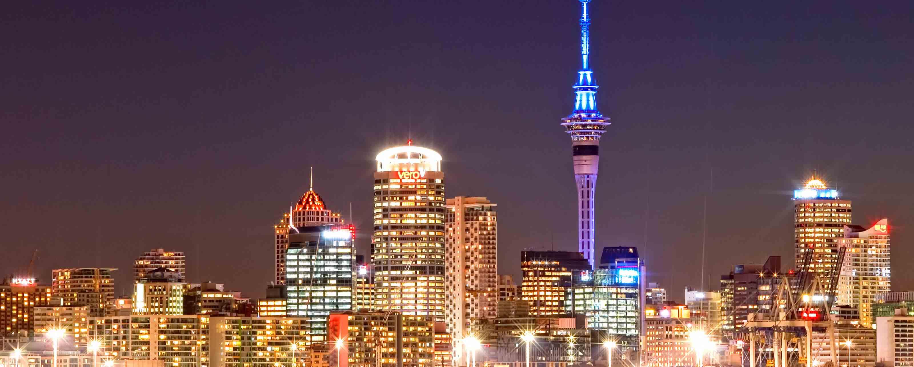 Chorus New Zealand Telecom uses GE software to keep the network performingChorus New Zealand Telecom uses GE software to keep the network performing