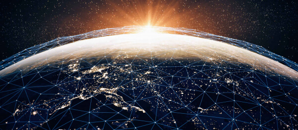 Accelerate grid modernization with the power of grid analytics software, AI and machine learningAccelerate grid modernization with the power of grid analytics software, AI and machine learning