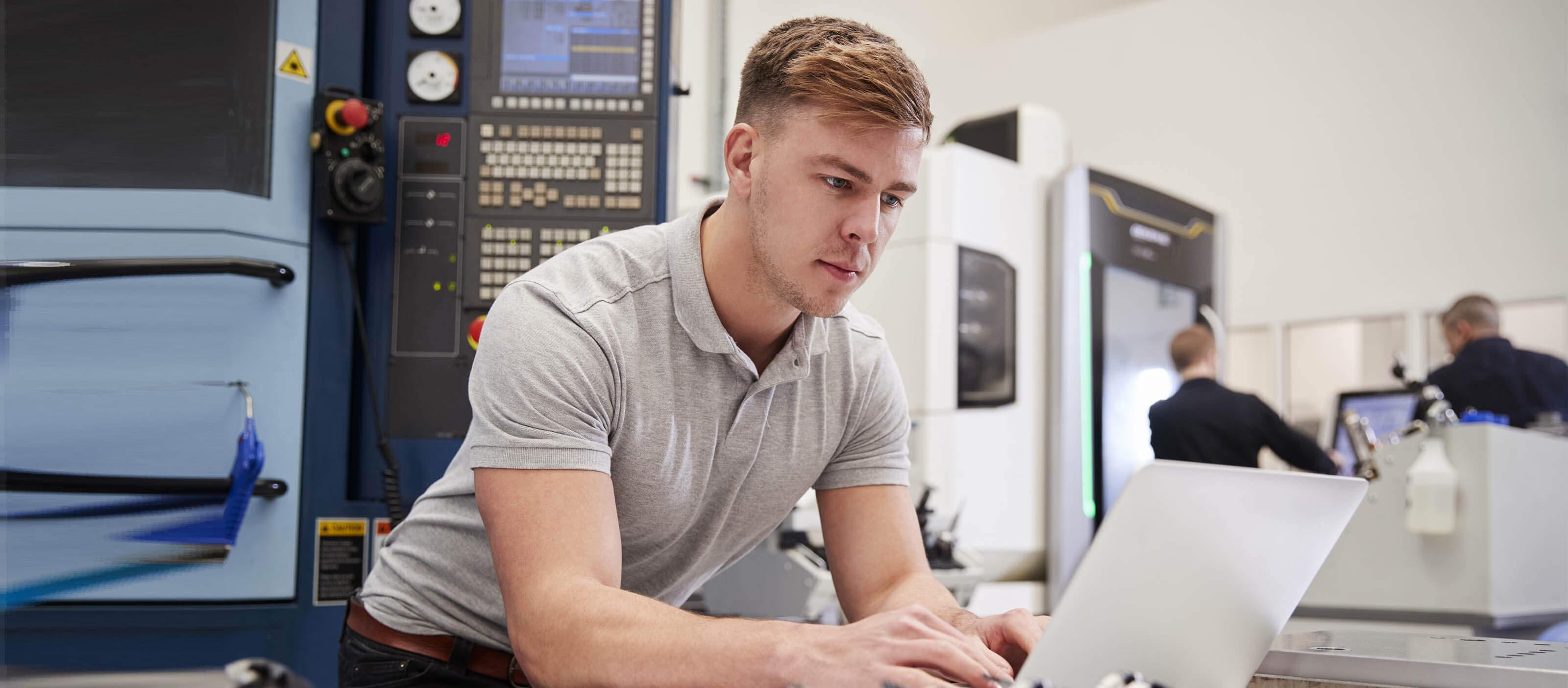 IIoT software engineer | GE DigitalIIoT software engineer | GE Digital