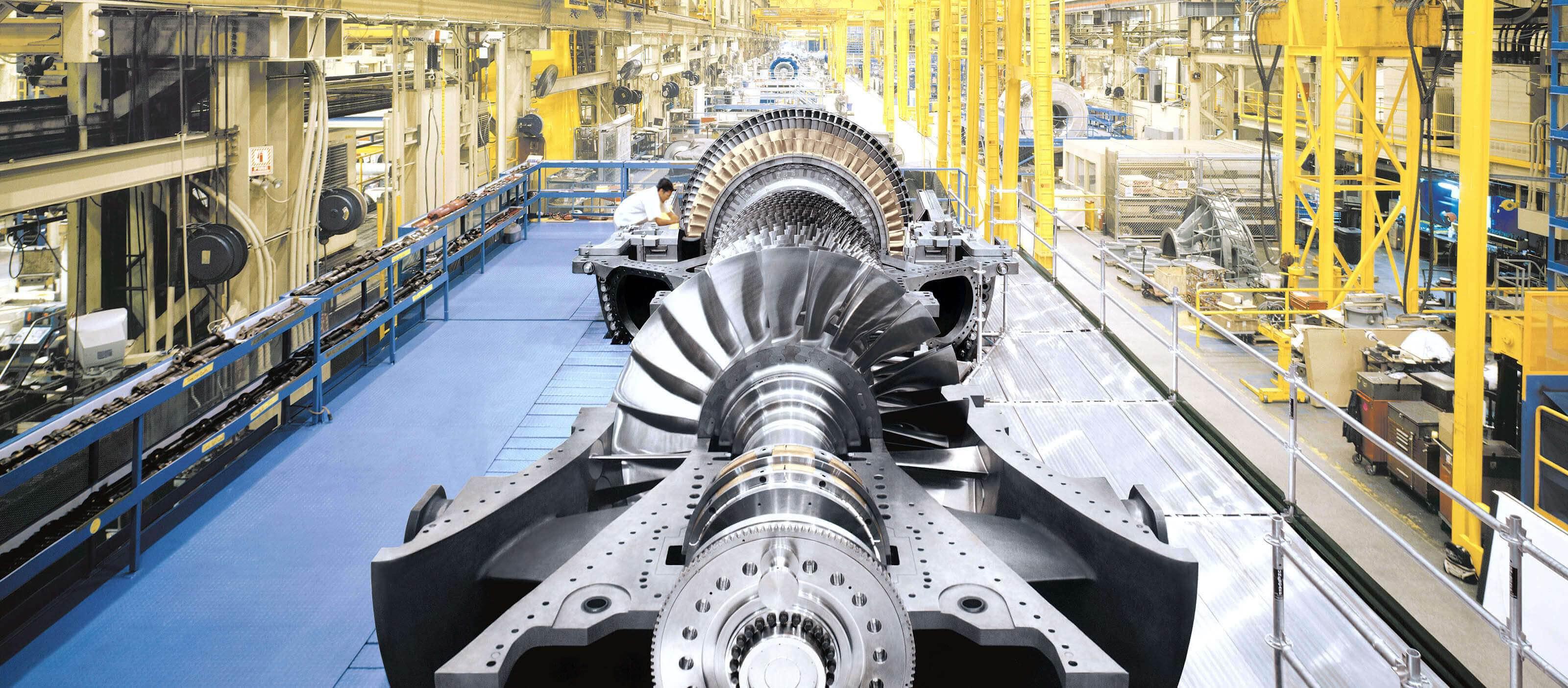header-heavy-equipment-manufacturers-demo3200x1404header-heavy-equipment-manufacturers-demo3200x1404