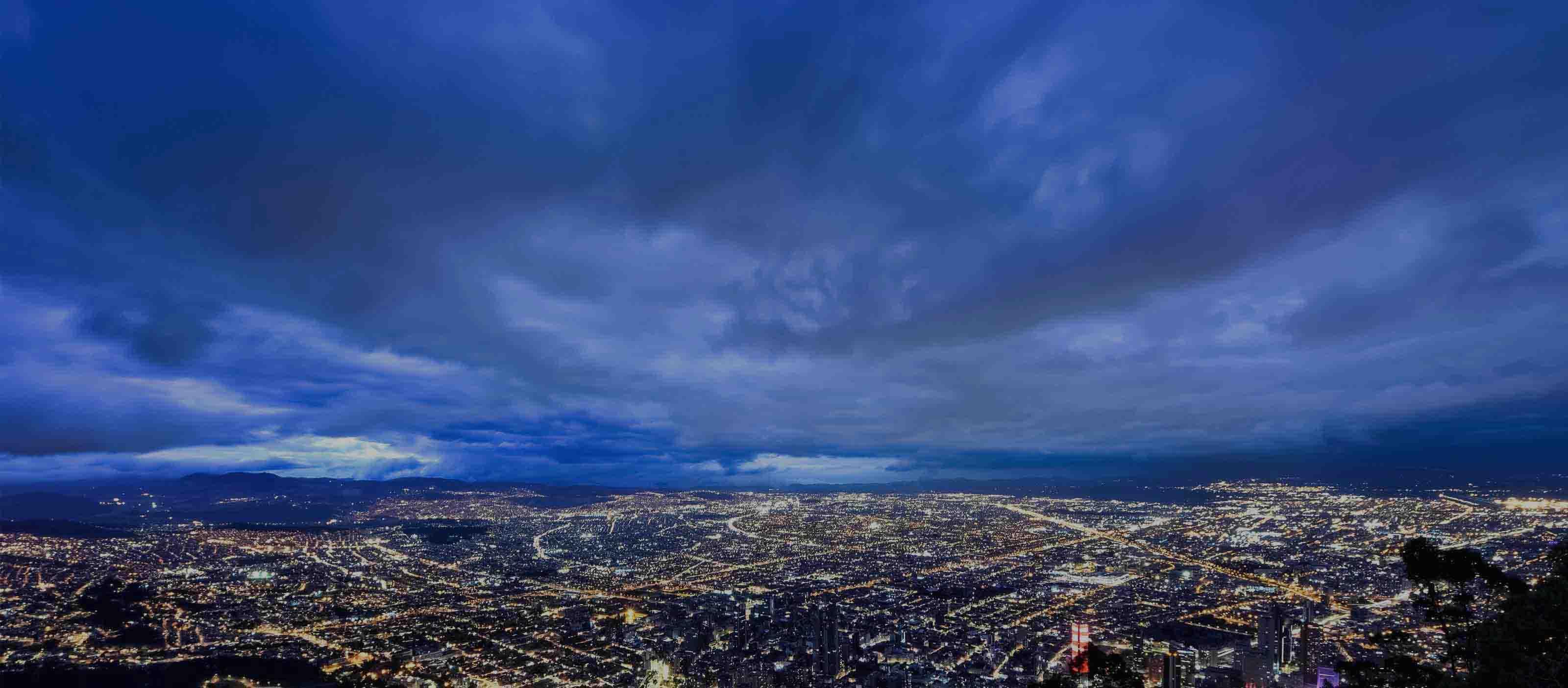 Keeping the electric grid operational |GE Digital