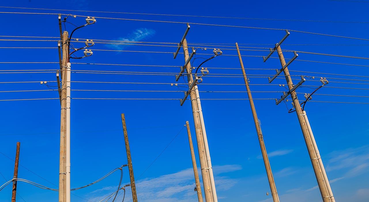 Alabama Power uses GE Digital software to transform their distribution operations
