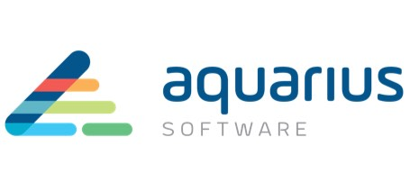 Aquarius Software LTDA
