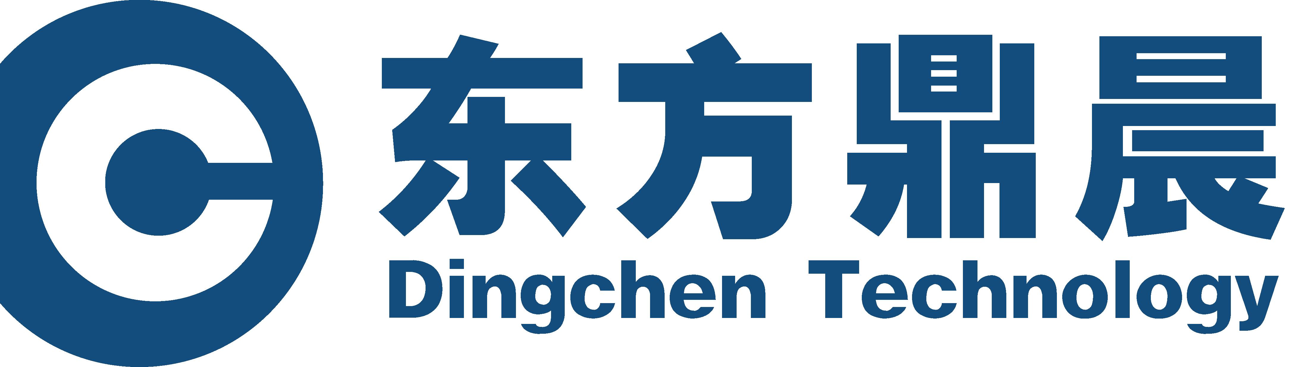 Beijing Dongfang Dingchen Technology