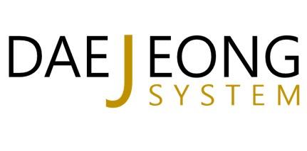 Daejeong System Co., LTD.