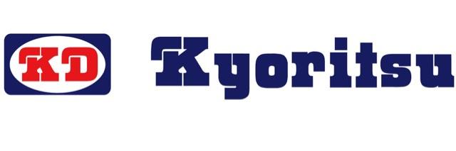 Kyoritsu Electric Corporation