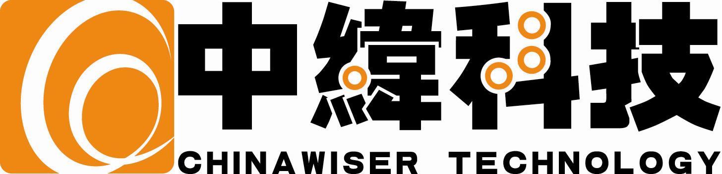 Shanghai Chinawiser Automation