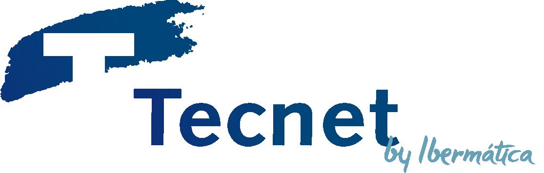 Tecnet S.A.