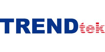 Trendtek System Automation Corp.