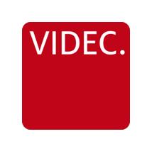 Videc Data Engineering
