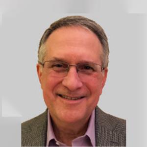 Picture of Steve Deskevich