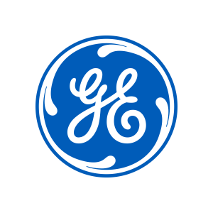 Picture of GE Digital