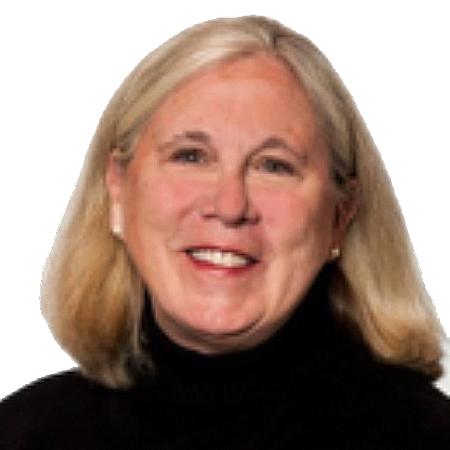 Katherine Butler General Counsel, GE Digital
