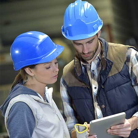 mobile workforce | GE Software