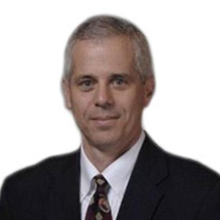 Richard Kenedi, General Manager, Manufacturing and Digital Plant, GE Digital