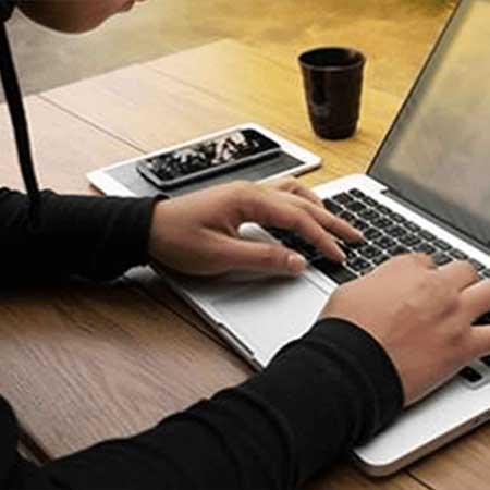 GE Digital provides online training