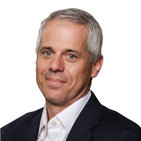 Richard Kenedi   General Manager, Manufacturing and Digital Plant   GE Digital