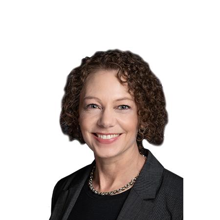 Linda Rae, GM, Power Generation and Oil & Gas | GE Digital