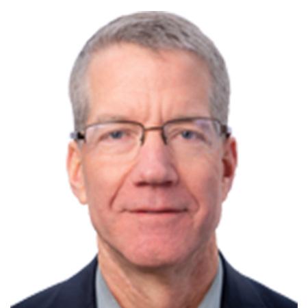 Patric McElroy | VP Engineering | GE Digital