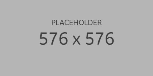 placeholder c05 hor desktop