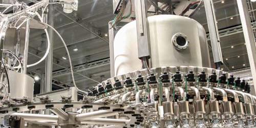 header-manufacturing-bottling-45071019-3200x1404.jpg