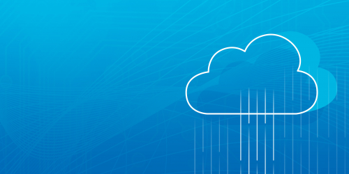 Predix Cloud and Predix Private Cloud | GE Digital