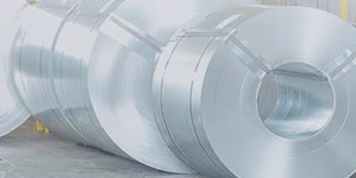 Steel mill operations | GE Digital
