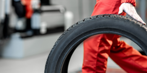 reference-customer-story-pirelli-ensures-quality-3200x1404.jpg