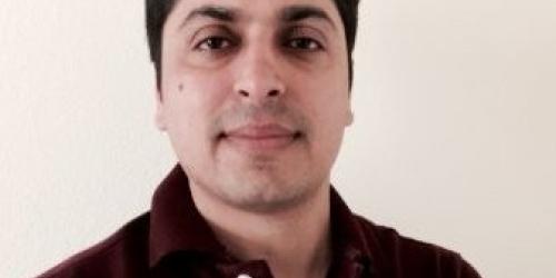 Nikhil Gulati | Staff Data Scientist | GE Digital