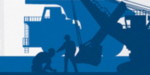 OEM Industry Survey | GE Digital and IndustryWeek | thumbnail