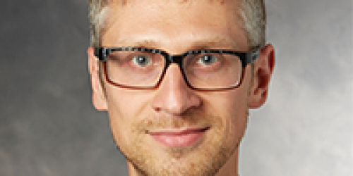 Sergey Patsko, Ph.D. | Data Science Engagement Leader, GE Digital