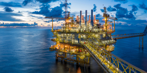ref-customer-story-GE-oil&gas-3200x1404