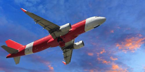customer-story-AirAsia-3200x1404-B.jpg
