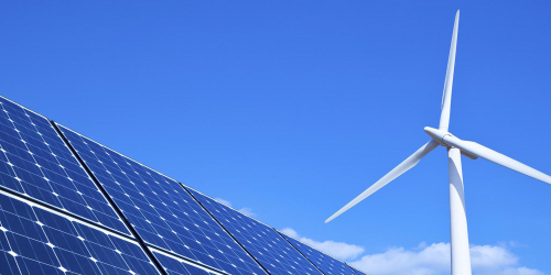 Software for Distributed Energy Resources   DER   GE