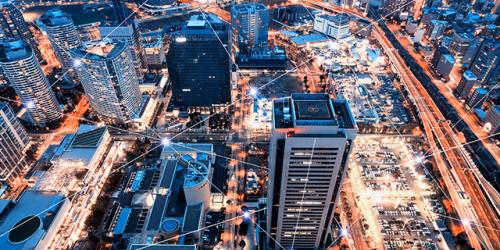 Grid Applications | GE Digital
