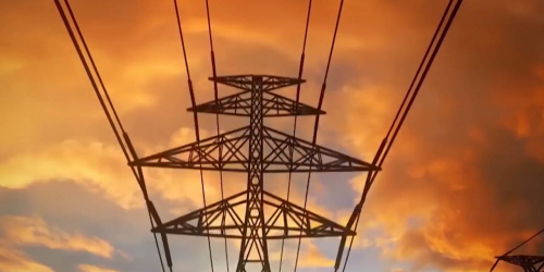 Distributed Energy Resources | GE