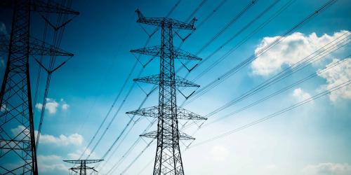 Advanced Energy Management System (AEMS) | GE | Power Digital