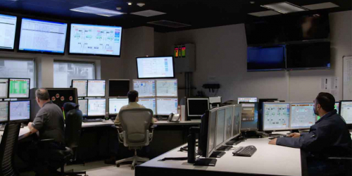 CPV Increases Bottom Line Using GE Digital's OPM Production Planning