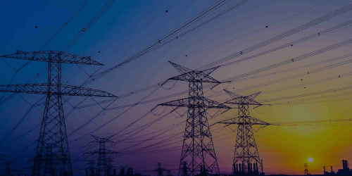 Transmission lines   Software for power utilities   GE Digital