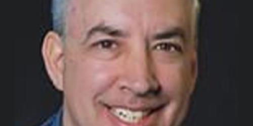 Greg Jackson, CEO, WIN-911
