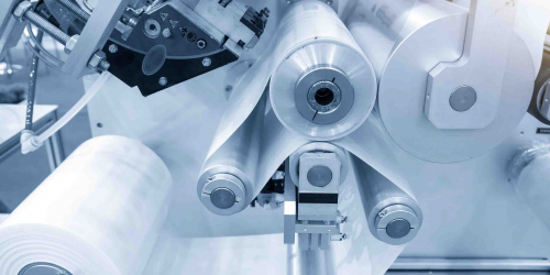 GE Digital software helps CPG and packaging manufacturers