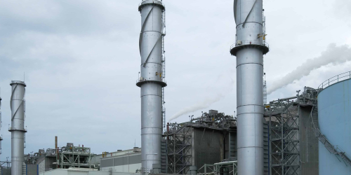 AboitizPower Avoids Millions of Dollars in Potential Productivity Losses with APM