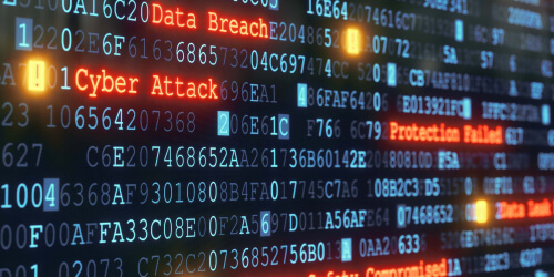 Preventing cyber security breaches for power generators   banner   GE DigitalPreventing cyber security breaches for power generators   banner   GE Digital