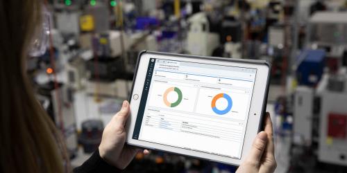 APM Integrity | GE Digital | Asset Performance Management Software