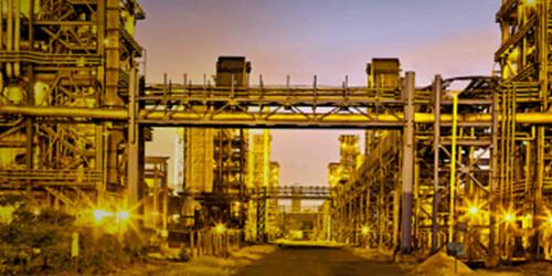 TATA Power Implementing GE Digital Asset Performance Management