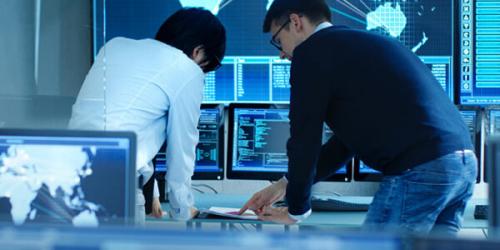 card-security-control-room-184811686-768x768.jpgcard-security-control-room-184811686-768x768.jpg