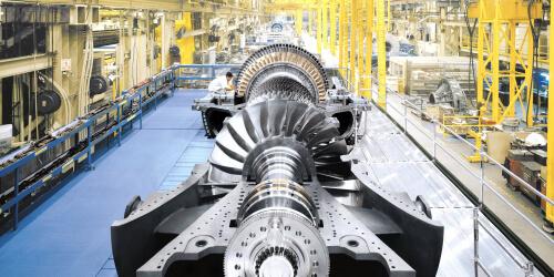header-heavy-equipment-manufacturers-demo3200x1404