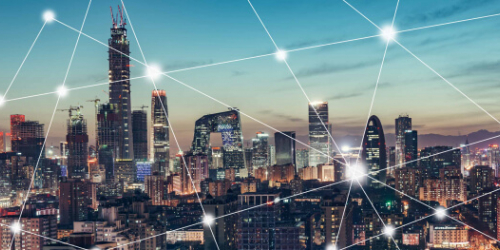 Geospatial Network Inventory Solutions for Telecoms Operators | GE Power DigitalGeospatial Network Inventory Solutions for Telecoms Operators | GE Power DigitalGeospatial Network Inventory Solutions for Telecoms Operators | GE Power DigitalGeospatial Network Inventory Solutions for Telecoms Operators | GE Power Digital
